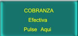 cobranza